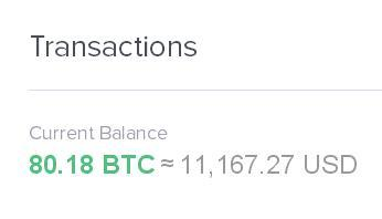currentbalancebtc